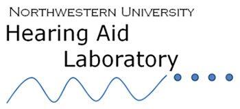 Hearing Aid Laboratory