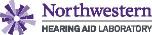 HALAB – Northwestern University Logo